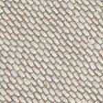 Grey Green Linen